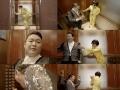 Troll Psy