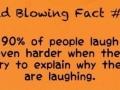 It's so true!