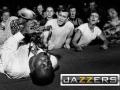 Jazzers