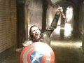 Epic Loki