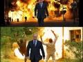 The Putin Effect