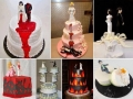Divorce cakes anyone?