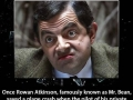Epic Mr. Bean is epic