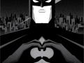 I heart Gotham