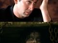 Evil dead vs Nicolas Cage