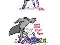 Go Batsy