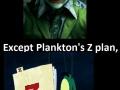 Bada$$ plankton