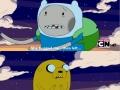 Poor Finn