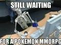 Dear Nintendo