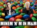 Eminem-ception