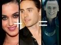 Katy + Jared = Loki
