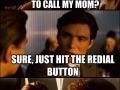 Oh poor Leo