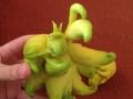 Lemon Kraken