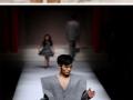 Boys' fashion sense