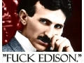 F**k Edison