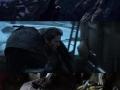 Neeson & Batman trolled