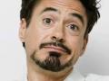 Good Guy Stark