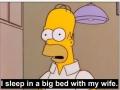 Homer's best comeback