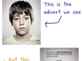 Awesome ad