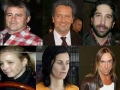 Friends cast today