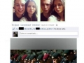 Friendzoned level: p**