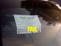 Tab Pull Fail