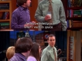 I just love TBBT!