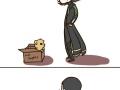 Loki is a good guy