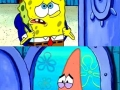 Patrick: Story of his Life