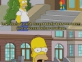 Homer on marriage