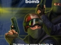 Best of counter-strike