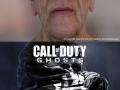 Scumbag Activision