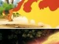 Pokemon 1997 vs. 2013