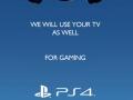 Sony's response to XBox