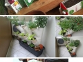 Simple DIY Ideas