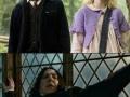 Luna Potter