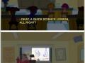 A quick science lesson