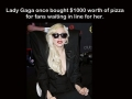 Good Girl Gaga