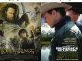 Movies with similar plots