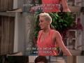 Miley Cyrus logic
