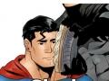 Hey Clark! Look!