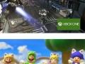 E3 2013 highlights