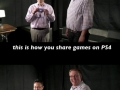 How Sony trolls