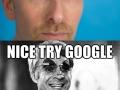 Google Glass Grabs