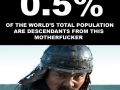 Genghis Khan unit