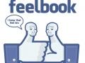 I need Feelbook