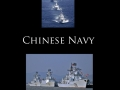 Navies of the world
