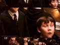 Neville faceswap