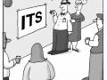 English teachers' parties