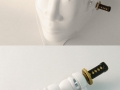 Ninja headphones